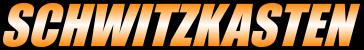 Logo-Schwitzkasten-01